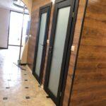 Двери АРТ-01-02(2)