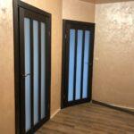 Двери АРТ-06-02(2)